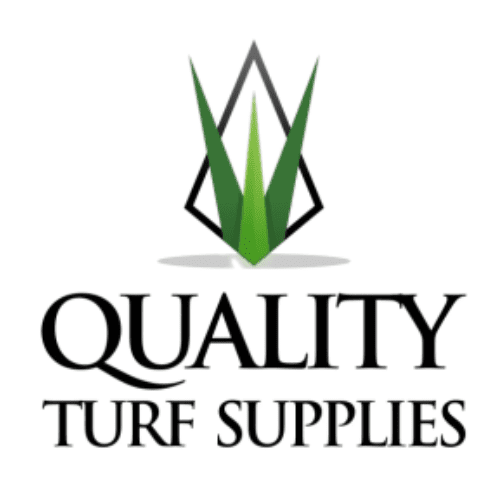 Quality Turf Supplies